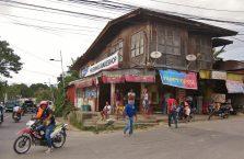 Bohol trip (21)