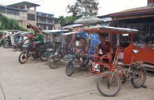 Bohol trip (25)