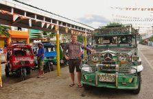 Bohol trip (26)