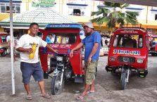 Bohol trip (27)