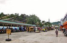 Bohol trip (28)