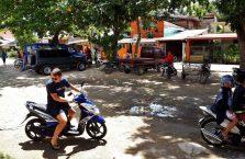 Bohol trip (29)