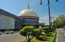 Brunei - Bandar Seri Begawan (119)