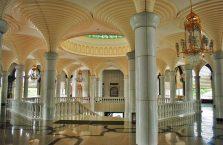 Brunei - Bandar Seri Begawan (122)