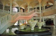 Brunei - Bandar Seri Begawan (123)