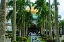 Brunei - Bandar Seri Begawan (129)