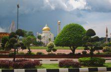 Brunei - Bandar Seri Begawan (13)