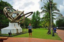 Brunei - Bandar Seri Begawan (132)