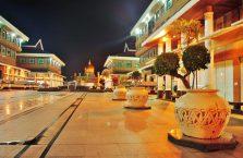 Brunei - Bandar Seri Begawan (150)