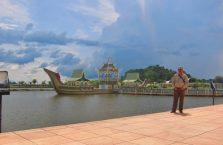 Brunei - Bandar Seri Begawan (24)