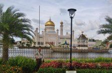 Brunei - Bandar Seri Begawan (30)