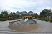 Brunei - Bandar Seri Begawan (33)