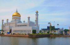 Brunei - Bandar Seri Begawan (34)