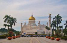 Brunei - Bandar Seri Begawan (36)