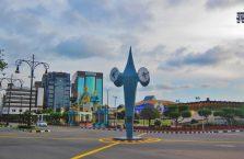 Brunei - Bandar Seri Begawan (45)