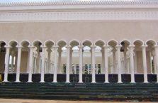 Brunei - Bandar Seri Begawan (50)