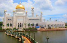 Brunei - Bandar Seri Begawan (51)