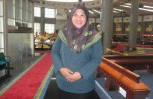 Brunei - Bandar Seri Begawan (54)