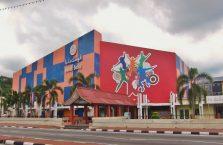 Brunei - Bandar Seri Begawan (61)