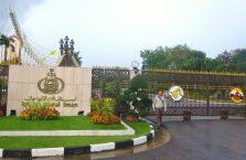 Brunei - Bandar Seri Begawan (66)
