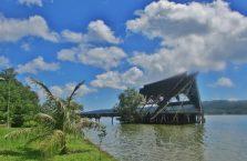 Brunei - Bandar Seri Begawan (73)
