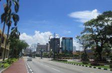 Brunei - Bandar Seri Begawan (80)