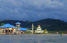 Brunei - Bandar Seri Begawan (84)