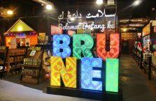 Brunei - Bandar Seri Begawan (94)