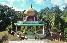 Brunei - Bandar Seri Begawan (99)