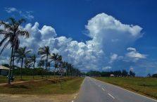 Brunei - Seria (7)