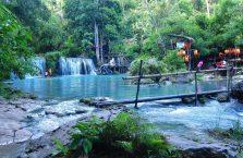 Cambugahay falls Siquijor (1)