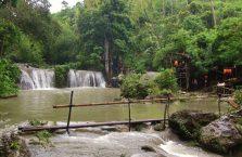 Cambugahay falls Siquijor (2)