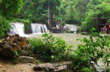 Cambugahay falls Siquijor (3)