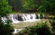 Cambugahay falls Siquijor (4)