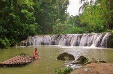Cambugahay falls Siquijor (5)