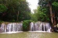 Cambugahay falls Siquijor (6)