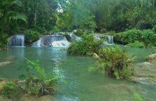 Cambugahay falls Siquijor (7)