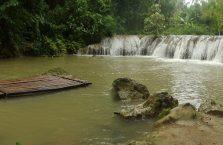Cambugahay falls Siquijor (8)