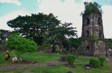 Casagwah ruins(3)