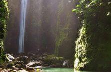 Casaroro Falls Negros (12)