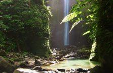 Casaroro Falls Negros (13)