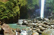 Casaroro Falls Negros (14)