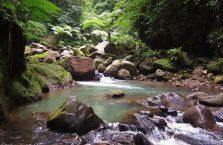 Casaroro Falls Negros (8)