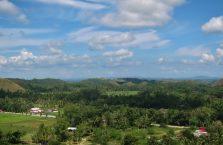 Chocolate Hills Bohol (2)