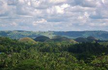 Chocolate Hills Bohol (3)