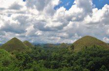 Chocolate Hills Bohol (4)