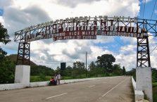 Chocolate Hills Bohol (6)
