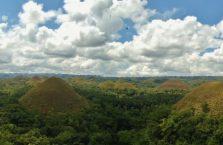 Chocolate Hills Bohol (8)
