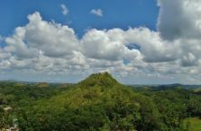 Chocolate Hills Bohol (9)