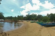 Clara beach Guimaras (13)